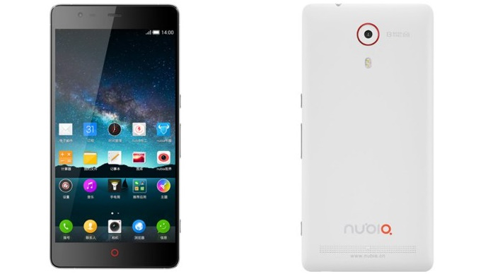 zte-nubia-z7-4g-on-ve-arka