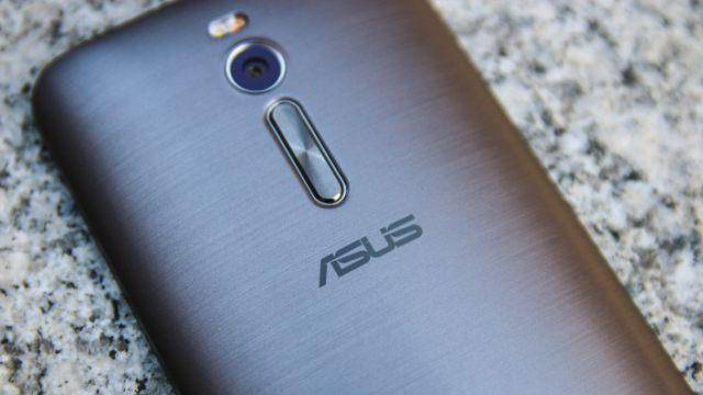 Android 6.0 Marshmallow guncellemesi alacak Asus modelleri