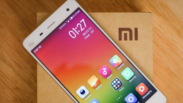 Android 6.0 Marshmallow guncellemesi alacak Xiaomi modelleri