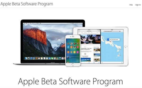 apple beta gelistirici programi-2
