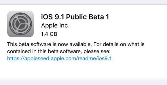 public-beta-1