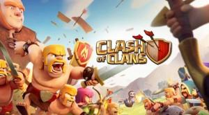 Clash of Clans Yeni Aralık Güncellemesi Birçok Hatayı Gideriyor