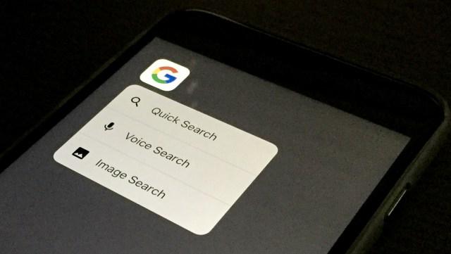 Google-3D-Touch-ipad