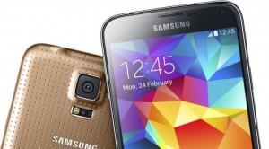 Samsung Galaxy S5 için 10 Harika İpucu