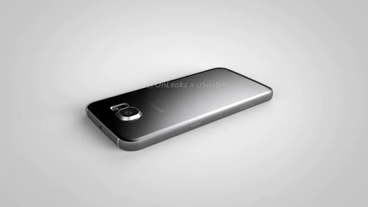 Samsung Galaxy S7 fotograf mobil13