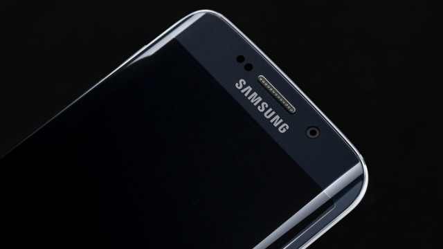 Samsung Galaxy S7 ozellikleri ve cikis tarihi mobil13