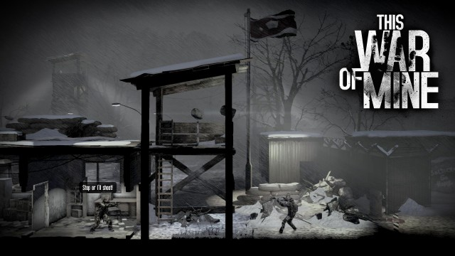 This-War-of-Mine android oyun indir