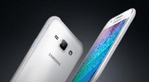 Ucuz Samsung Telefon Galaxy J1'in Fiyatı, Özellikleri ve Fotoğrafı Netleşti