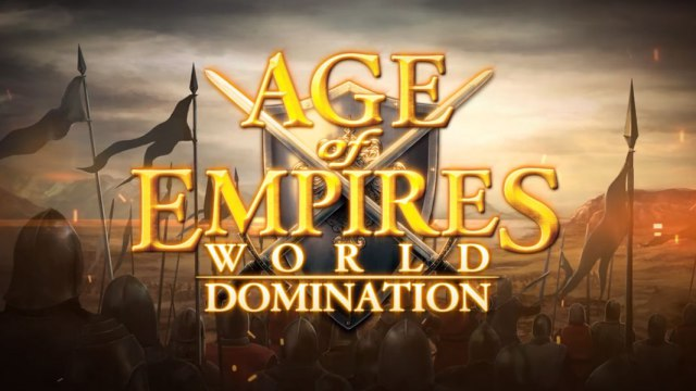 age-of-empires-world-domination mobil13