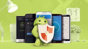 Android için Antivirüs Gerekli mi?