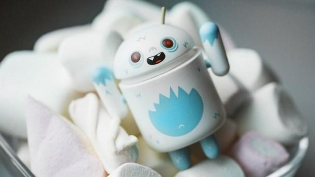 android 6 marshmallow sorunlari ve cozumleri
