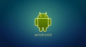 Android Cihazlarda Kaybolan Fotoğraflar Nasıl Geriye Getirilir?