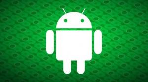 En Popüler Android Para Kazanma Uygulamaları