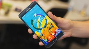 Android Ana Ekranı için En İyi 5 Widget Uygulaması