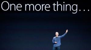 Apple, iPhone 7 ile Kendi GPU'sunu mu Kullanacak?