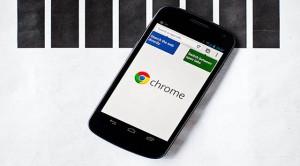 Yeni Chrome Güncellemesi ile %70 Daha Az Veri Harcanacak