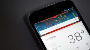 Google Now ve Android 6.0 ile Ekran Görüntüsü Almak Kolaylaşıyor