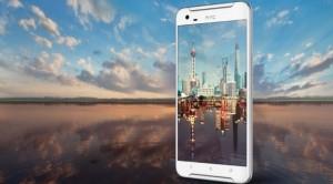 HTC One X9 Tanıtıldı! İşte Özellikleri