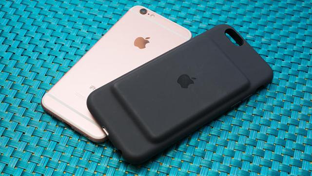 iphone-kilif