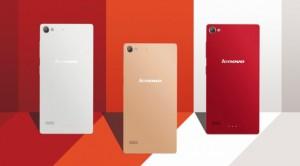 Lenovo Telefonların Android 6 Güncellemesi Tarihleri Sızdı
