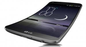 LG G Flex 3'ü Bekleyenlere Kötü Haber
