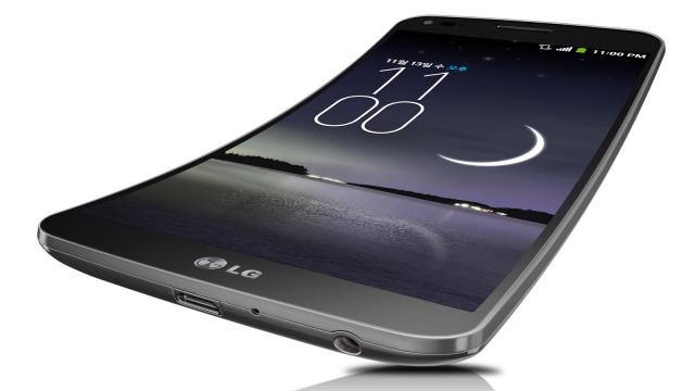 lg g flex 2 mobil13