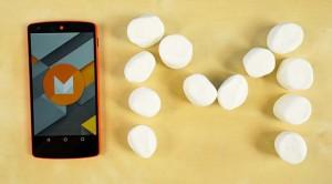Android 6.0 Marshmallow Problemleri ve Çözümleri