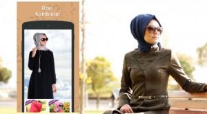Sefamerve Android ve iOS Uygulamasıyla Alışveriş Çok Kolay