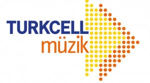 Turkcell'den Ücretsiz Sınırsız Müzik Paketi Kampanyası