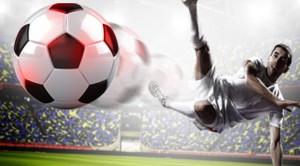 Vodafone'dan Bedava Digitürk Lig TV Kampanyası