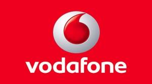 Vodafone'dan Faturasız Ekonomik TL Kartları