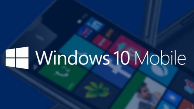 windows 10 mobile guncellemesi mobil13