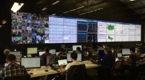 Turkcell, Afet Sonrası İletişim Kopukluğunu Gideren Teknolojisini Tanıttı