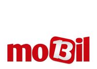mobil13