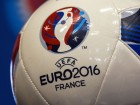 EURO 2016'da C Grubu Genel Analizi