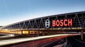Bosch Hırdavat Ürünleri Ne İşe Yarar?