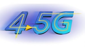 4.5G Nasıl Açılır ve Kapatılır?