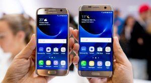 Samsung Galaxy S7 ve S7 Edge Sorunları ve Çözümleri