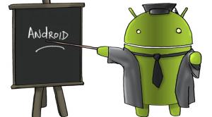 Android'de Uygulama İzinleri Nasıl Engellenir?
