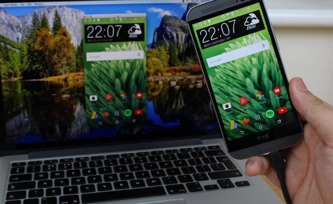 android-telefonlar-bilgisayar-uzerinden-nasil-kontrol-edilir
