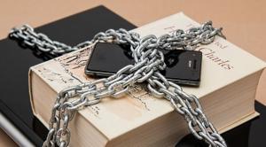 Çalınan Telefonlar Nasıl Devre Dışı Bırakılır?