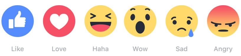 facebook-emojileri-android-telefonlar-nasil-kullanilir