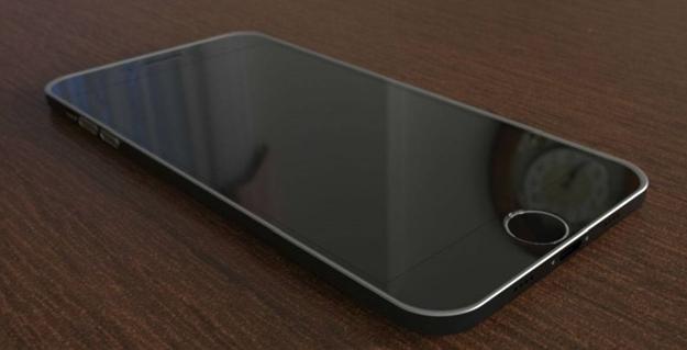 iphone-7-home-titresim-ayari-nasil-yapilir