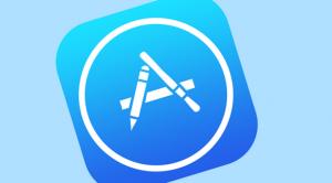Kredi Kartı Kullanmadan Yurtdışı App Store Hesabı Nasıl Açılır?