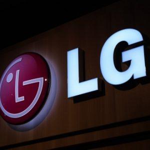 LG DOA Değişim ve Swap İşlem Ne Demek?