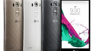 LG G4'e Nasıl Format Atılır?