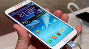 Samsung Telefonlar Nasıl Güncellenir?