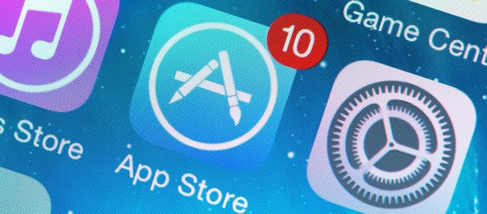 yurtdisi-app-store-hesabi-nasil-acilir