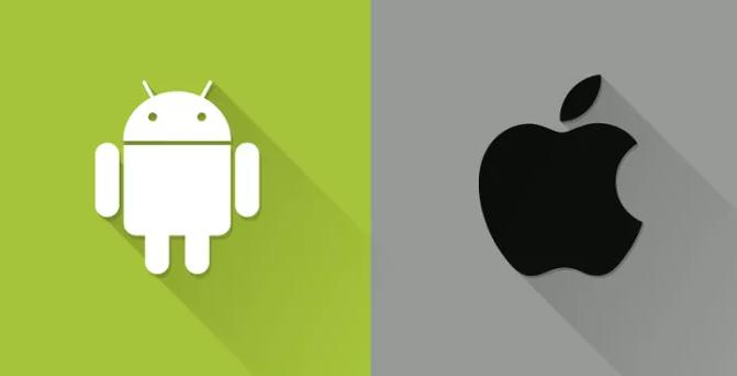 android-iphone-rehber-aktarma
