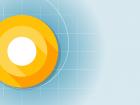 Android O ile Kişisel Zil Sesi Nasıl Yapılır?